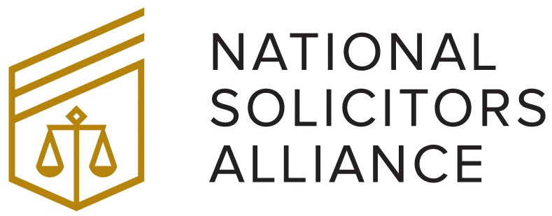 NSAlliance